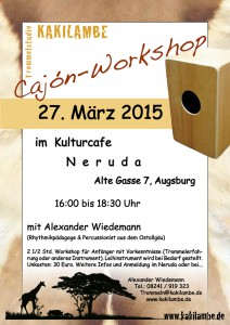 2015-03-27-Cajon-WS-Neruda-Web--2