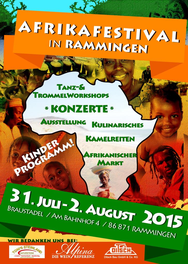rammingen_2015_flyer_front