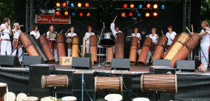 drums-of-gondwana_01