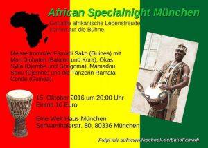 african-spezialnight-2016-2-1