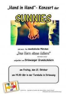 2016-10-21-sunnies-konzert